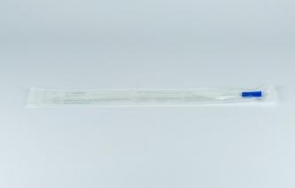 Cewnik do odsysania dróg oddechowych - CH8, dł. 400mm