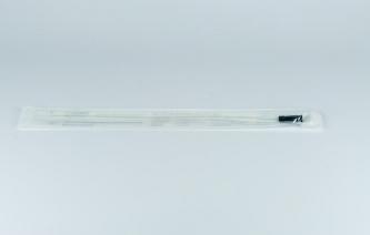 Cewnik do odsysania dróg oddechowych - CH10, dł. 400mm