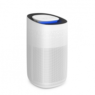 ASEPTIC barrel oczyszczacz powietrza